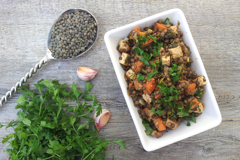 Warm-Lentil-Salad-With-Smoked-Tofu-800