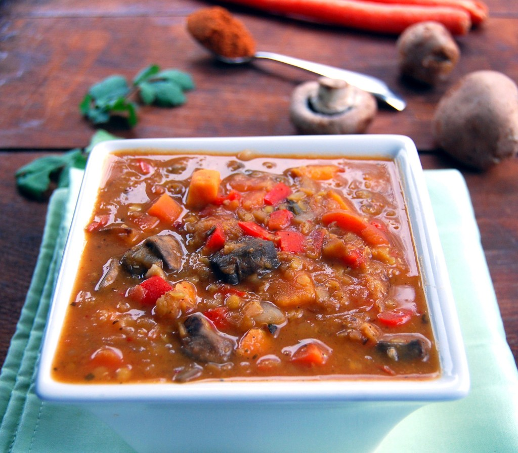 ethiopian-spiced-stew-1024x896