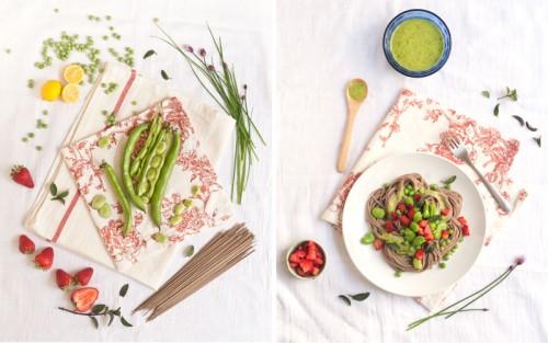 Spring-soba-bowl