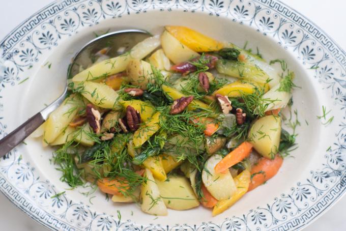 olive_oil_braised_vegetables