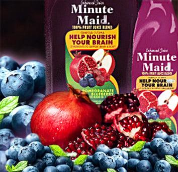 140520_MEDEX_PomegranateJuice.jpg.CROP.original-original