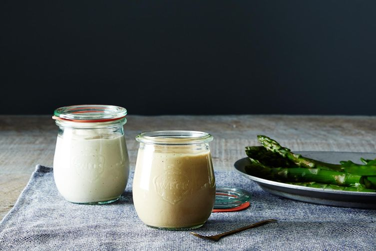 2014-0422_gena_tahini-2-ways-020