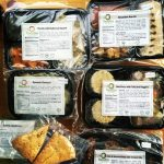 Win Healthy Vegan Meal Delivery from Veestro Cuisine