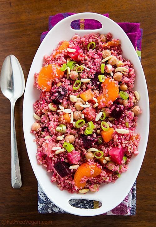 beet-quinoa-salad1