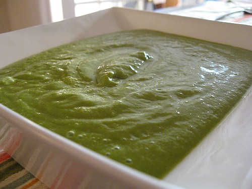 garden-soup-2