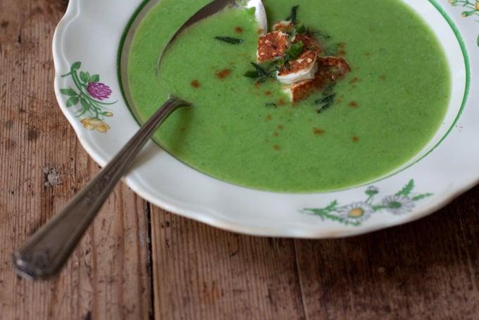 pea_soup_recipe