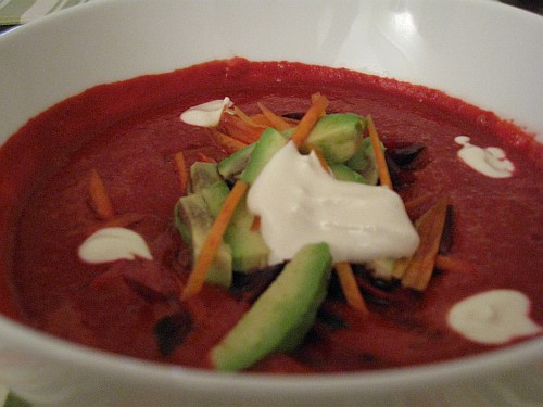 raw-borscht-close-up