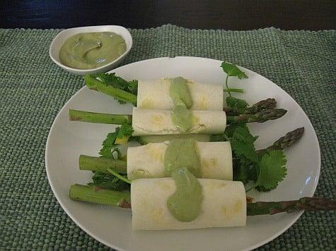 rolls-top2