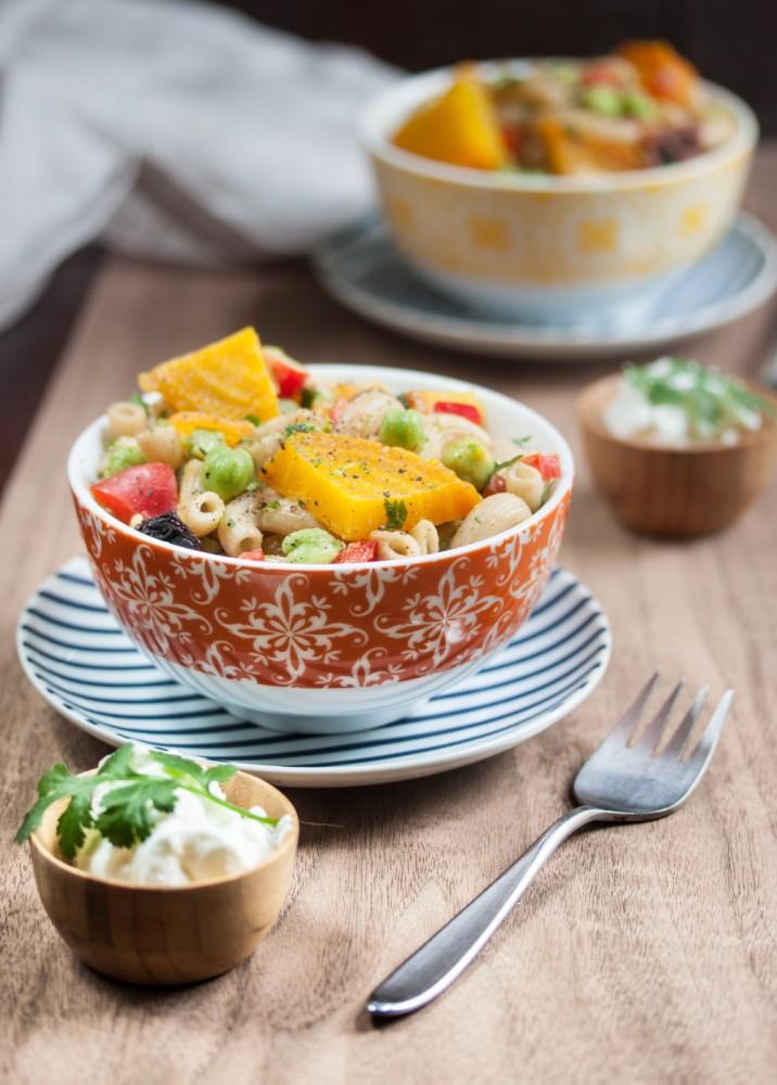 vegan-gluten-free-green-chickpea-edamame-pasta-salad-1000x1395