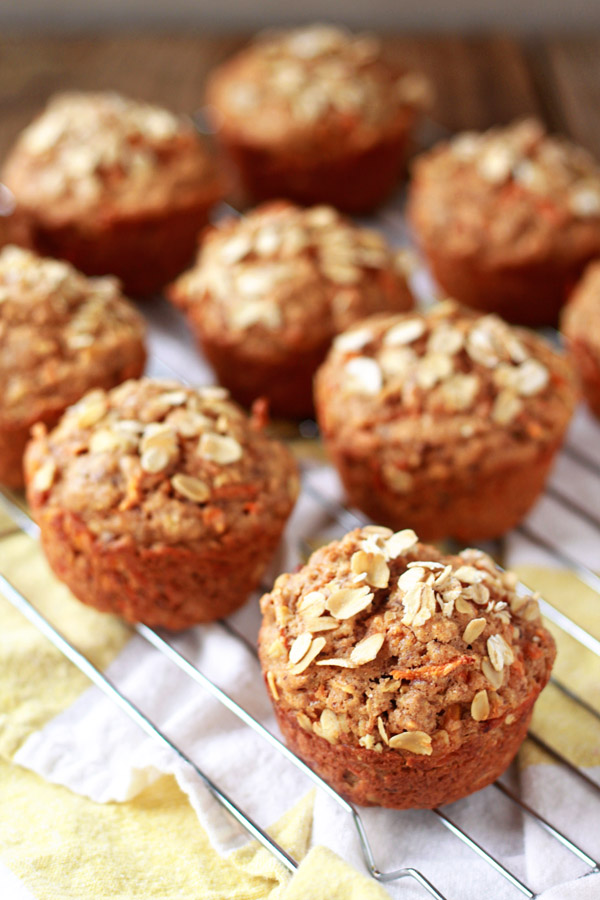 vegan-spiced-carrot-muffins-3