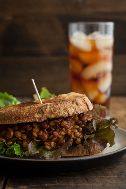 Spicy-Lentil-Sloppy-Joes-3-of-4-433x650