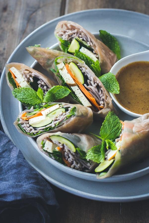 zucchini + soba summer rolls-25