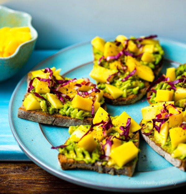 2014_07_14_mango-tartine_9999_2mango-avo-toast