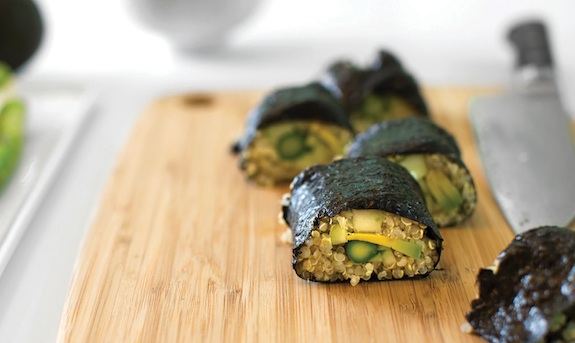 Asparagus-Sushi_Choosing-Raw