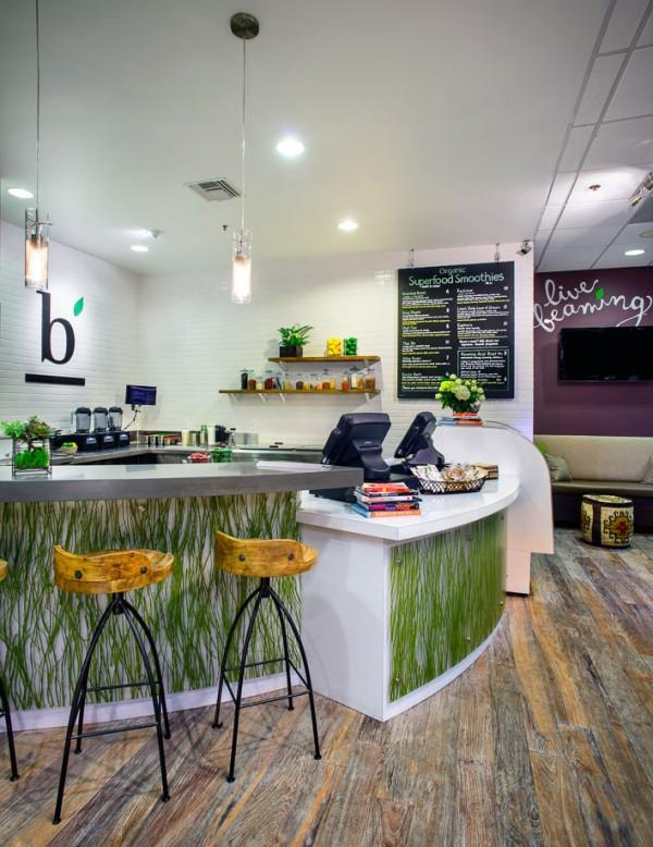 Be-Beaming-Cleanse-B-Bar-Del-Mar-Restaurant