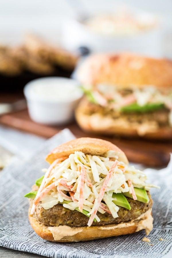 Filet-o-Chickpea-Sandwich-13