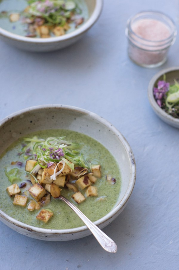 coconut_broccoli_soup_4