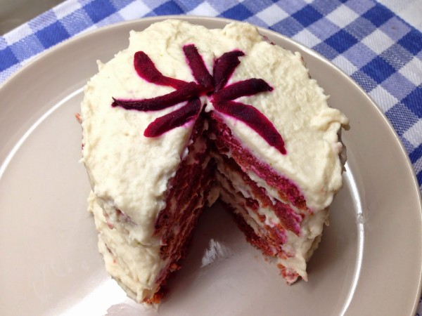 Aug 7 2014 - savory red velvet4