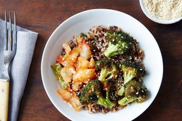 kimchi-grain-salad_food52_mark_weinberg_14-08-12_0433
