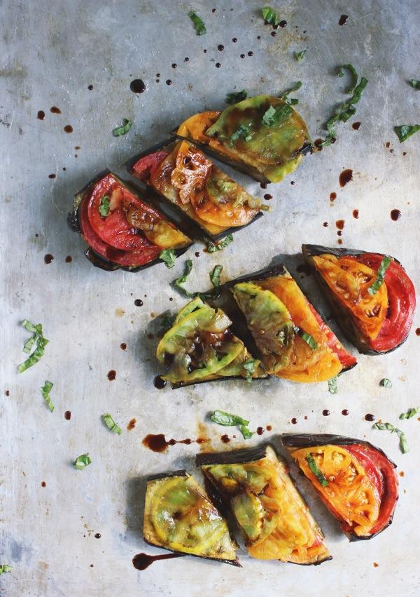 roasted-eggplant-basil-tomato-1