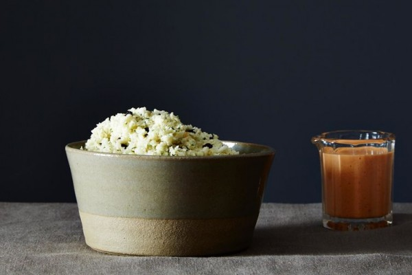 2014-0715_cauliflower-rice-with-red-pepper-sauce-008
