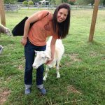 A Visit to Woodstock FAS, and 10 Ways That You Can Help Animals Today