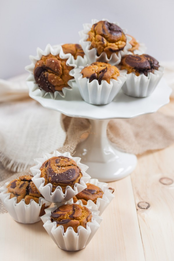 Pumpkin-Chocolate-Swirl-Muffins-Vegan-Gluten-Free-Allyson-Kramer-1000x1500