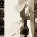 Vegan Wine from Vintners' Alliance
