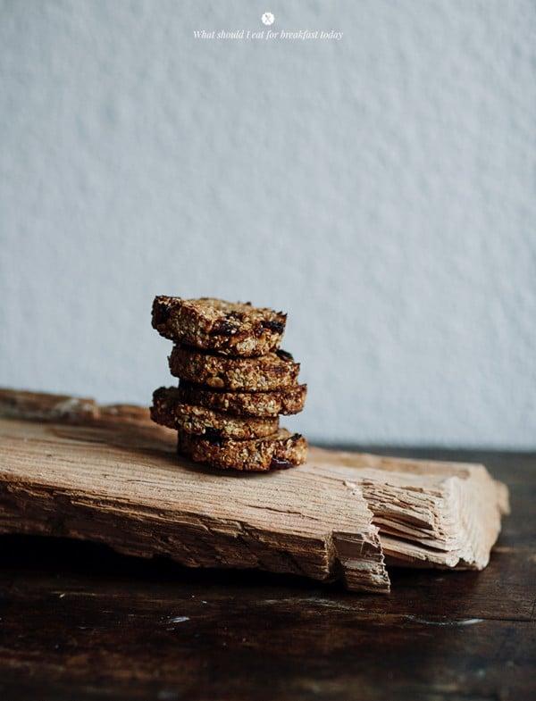 oat_cookies_1
