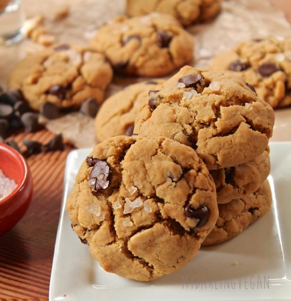 quinoacookies4