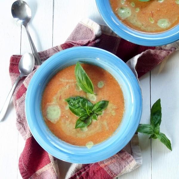 tomato-soup-top-pub