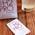 H2PRO Probiotics