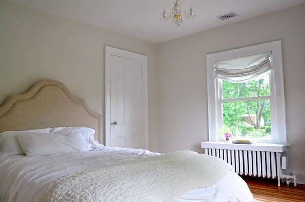 MariManor_Bedroom1.2