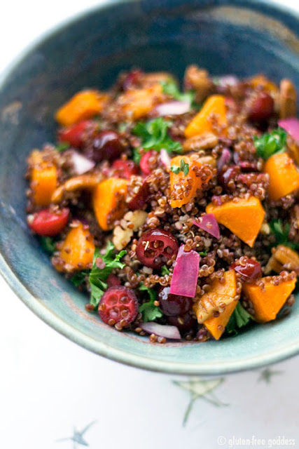 Red-Quinoa-Salad_o