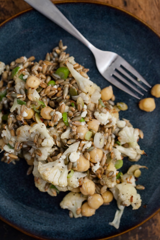 Sprouted-Rye-and-Roasted-Cauliflower-Bowl-3-of-4-666x1000