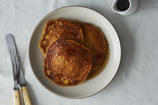 Vegan_Pumpkin_Pancakes