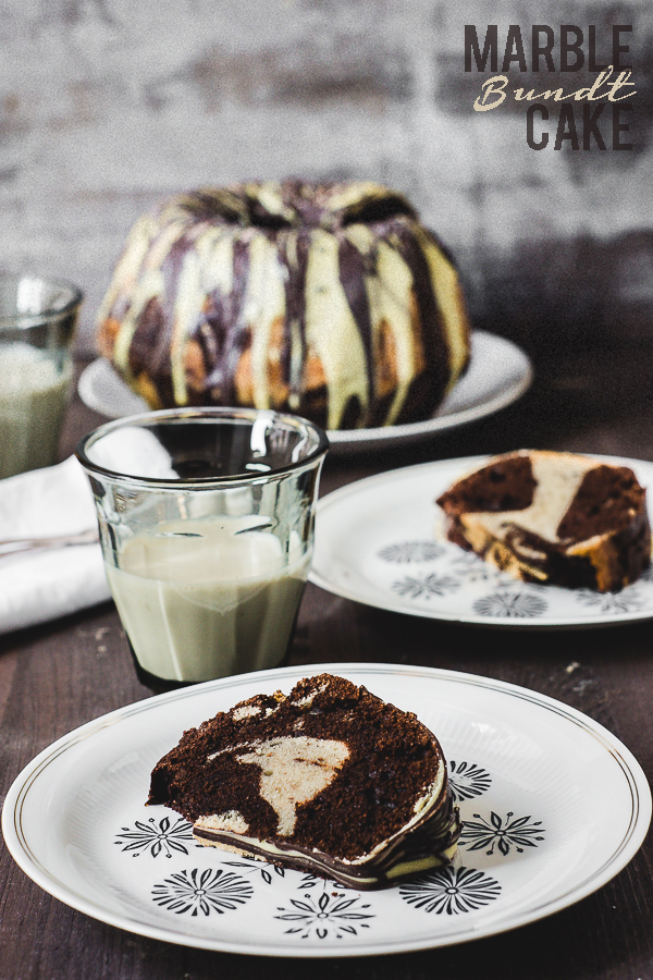 marble-bundt-cake_1