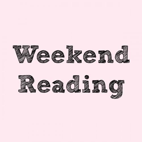 Choosing-Raw-Weekend-Reading-