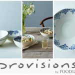 Salad Bowl Giveaway from Food52 Provisions