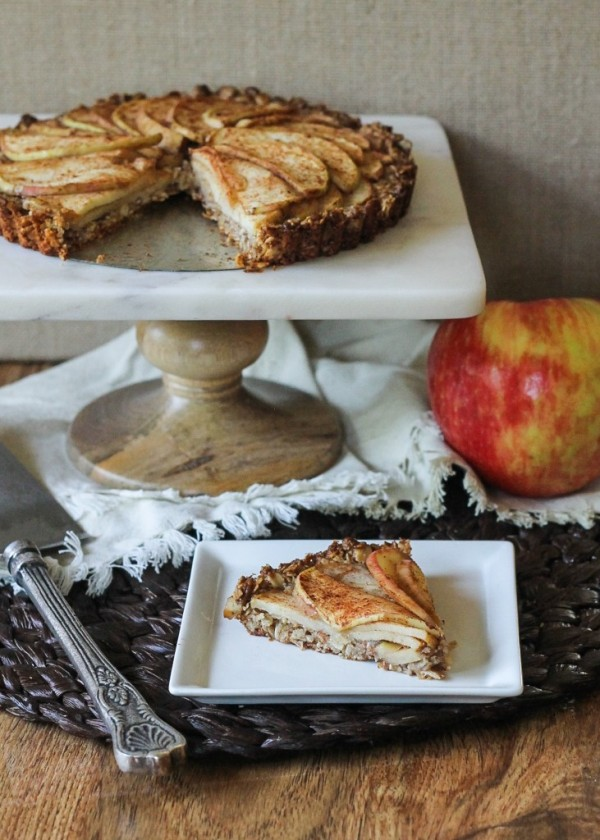Spiced-Apple-Tart-GF-Vegan-4-731x1024