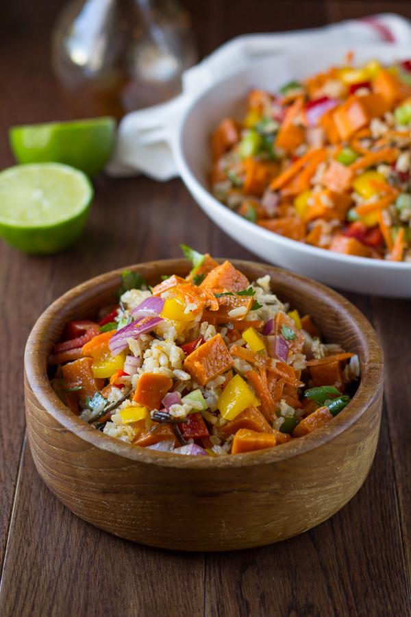 Sweet-Potato-Rice-Salad-with-Chili-Lime-Vinaigrette-41