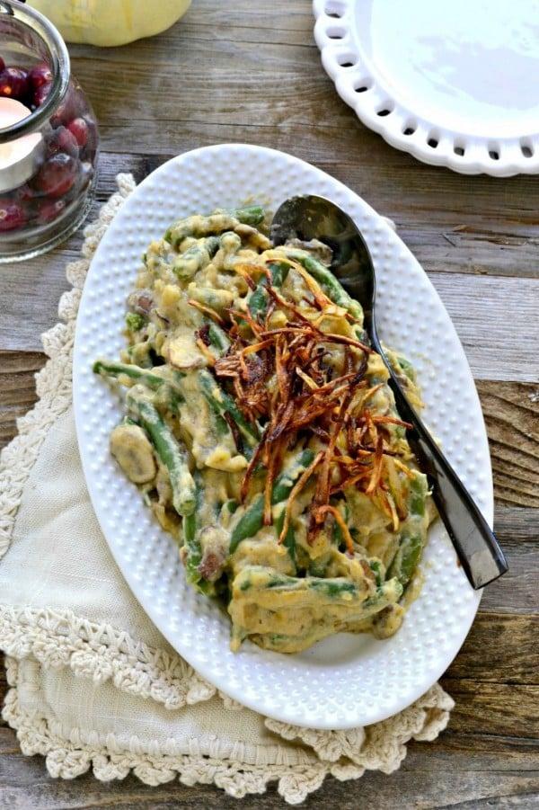 Vegan-Green-Bean-Casserole-682x1024