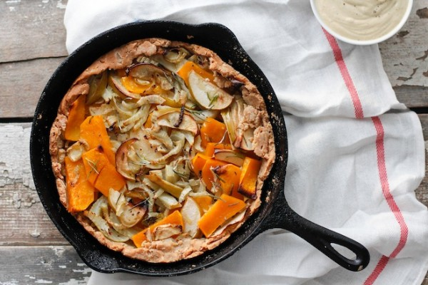 butternut-squash-apple-fennel-galette6