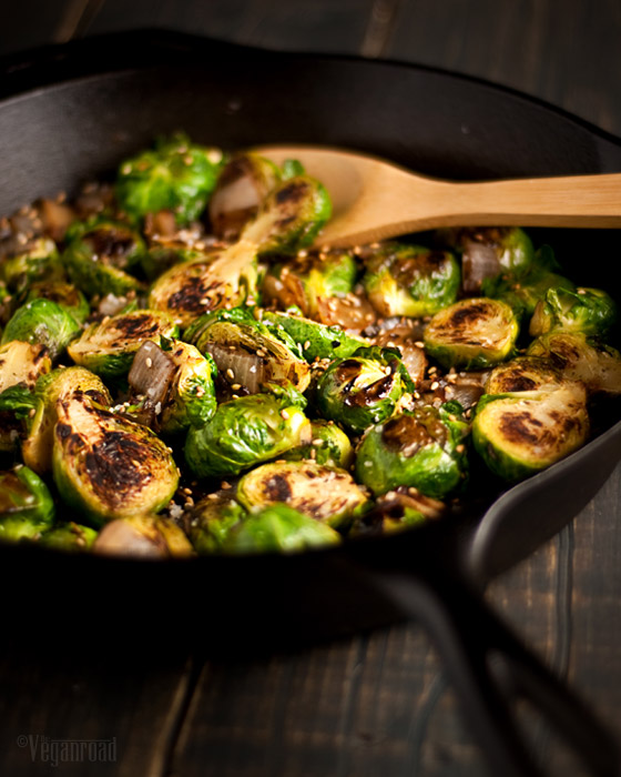 caramelized-brussels-sprouts-2