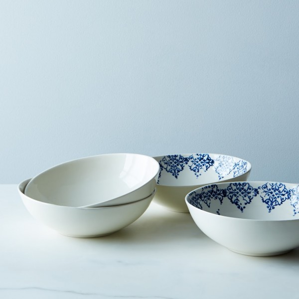 salad bowls 1