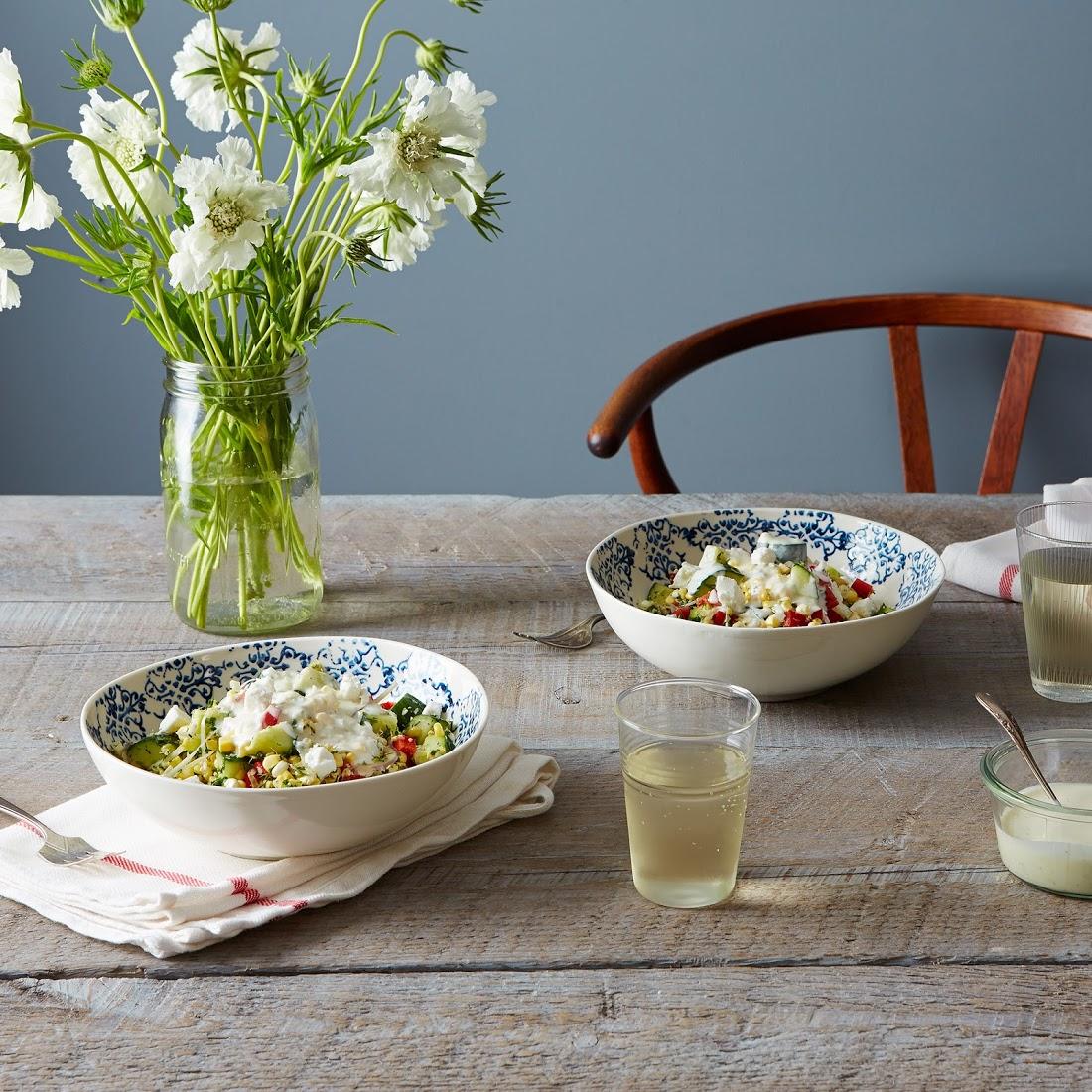 salad bowls 3