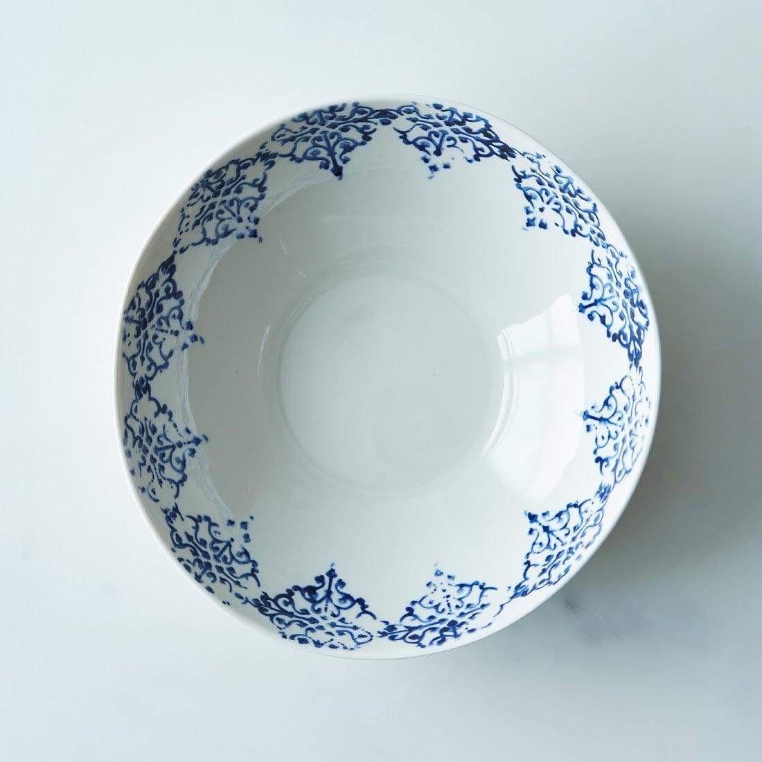 salad bowls 4