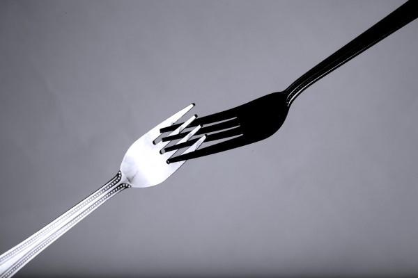 Forks Dennis Marciniak