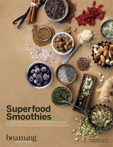 Beaming_Superfood_Smoothie_ebook