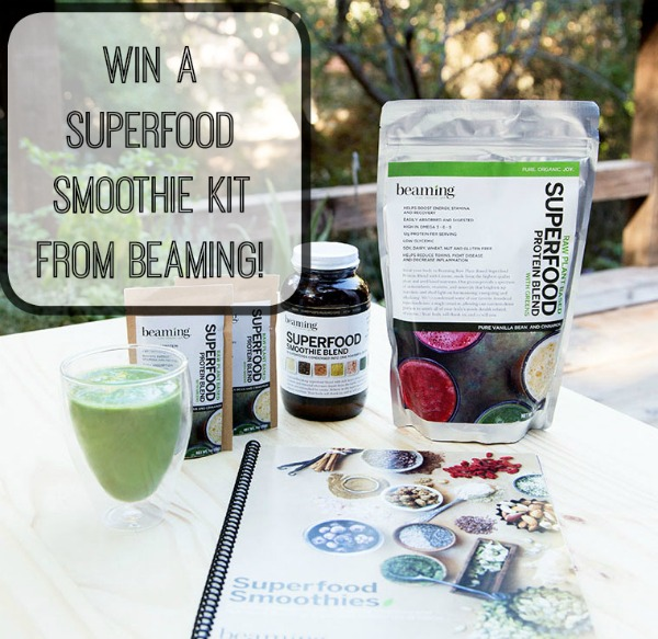 beaming-superfood-smoothie-kit_20141104